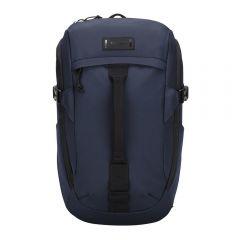 "196-59-003_14 Targus - TSB972 Sol-Lite™ 14"" Backpack (Free Targus - Rain Cover) (Purple/Navy)"