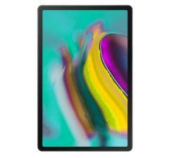 ( 3年保養) Samsung Galaxy Tab S5e WIFI 10.5'' 6GB/128GB 平板電腦 銀色 (SM-T720NZSLTGY + P-GT-2CXXT0M)