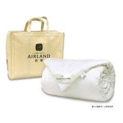 AIRLAND - HEAT SMART Supeme Silk Winter Quilt 2002-W3QC