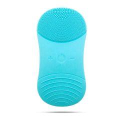 SIXPLUS Blue Multifunctional Facial Cleanser 200275-2