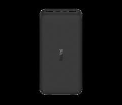 Xiaomi Redmi 20000mAh 18W Fast Charge Power Bank
