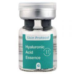 Skin Protocol - 透明質酸精華 2020030400017-C
