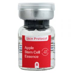 Skin Protocol - 蘋果幹細胞精華 2020030400023-C