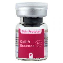 Skin Protocol - 燕麥仁活性萃取精華 2020030400025-C
