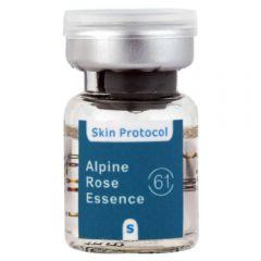 Skin Protocol - 阿爾卑斯玫瑰素精華 2020030400026-C
