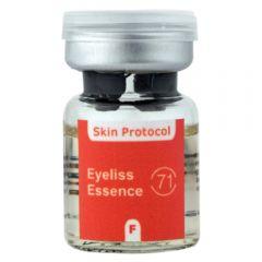 Skin Protocol - 眼麗士肽精華 2020030400028-C