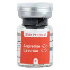 Skin Protocol - 六勝肽精華