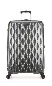 Antler Mistral CX 行李箱