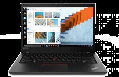 聯想 THinkPad T490 CML 筆記簿型電腦 Intel i5-10210U / 8GB / 512G SSD (20RYS00N00)