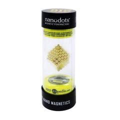 NANODOTS - SET216 GOLD 223-40-00003-1