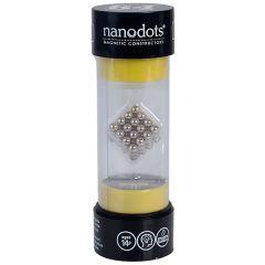 NANODOTS - SET064 ORIGINAL 223-40-00016-1