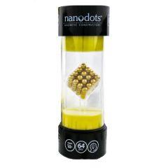 NANODOTS - SET064 GOLD 223-40-00019-1