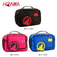 HONMA POUCH BAG