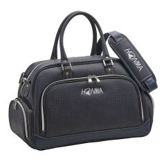 HONMA BOSTON BAG - NAVY