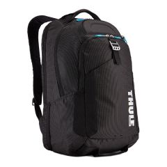 THULE - TCBP-417 CROSSOVER 32L BACKPACK (BLACK) 233-59-00045-1