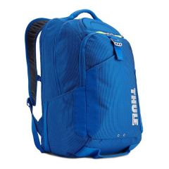 THULE - TCBP-417 CROSSOVER 32L BACKPACK (COBALT) 233-59-00046-1