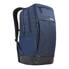 THULE - TTDP-115 PARAMOUNT 27L BACKPACK (DARKEST BLUE) 233-59-00171-1
