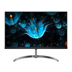 Philips - 24 inch E Line Full HD LCD Monitor 241E9 241E9