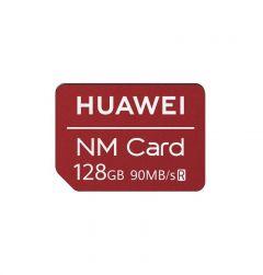 HUAWEI NANO MEMORY CARD (128GB) 2424831