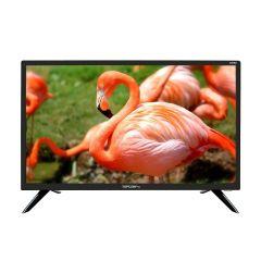 24SM2 Topcon - TOPCONPro 24 吋LED 多媒體高清智能電視24SM2 (不包免費安裝) TopconPro 24SM2