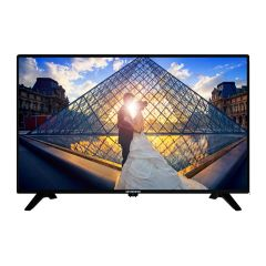 """Skyworth - 24"""" Built-in DTMB Android 10.0 Smart TV 24STC6200 24STC6200"""