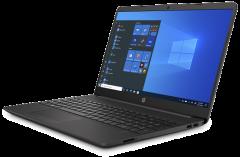 """[教育優惠] HP 250 G8 15.6"""" i5-1035G18GB/256GB SSD  Win 10 家用版 筆記型電腦 (37M63PA#AB5)"""