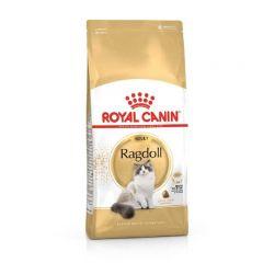 Royal Canin - 布偶貓配方 2kg RD 2515020010