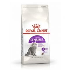 Royal Canin - 腸胃敏感配方 S33 2kg / 4kg 25210