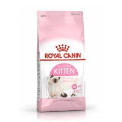 Royal Canin - 幼貓貓糧配方 K36 2kg / 4kg 25220