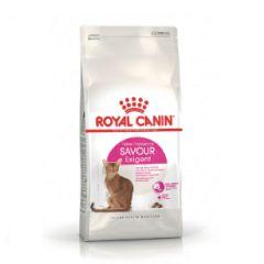 Royal Canin - 超級挑咀配方 EXS 2kg / 4kg 25310