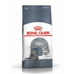 Royal Canin - 去牙石配方 OS30 1.5kg / 3.5kg 25320