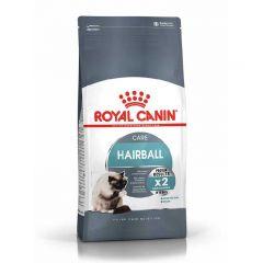 Royal Canin - 強力去毛球配方 ITH34 2kg / 4kg 25340
