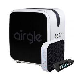Airgle AG300 空氣清新機 *[贈送價值HK$980 Airgle AG300 濾網套裝] (biz_airgle_ag300_sp)