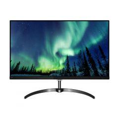 Philips - 27 inch E Line Ultra HD LCD Monitor 276E8VJSB M276E8VJSB