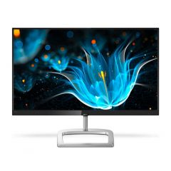 Philips - 27 inch E Line Full HD Ultra Wide-Color LCD Monitor 276E9QJAB 276E9QJAB