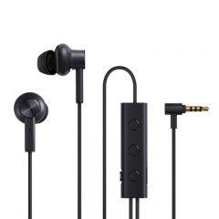 XIAOMI MI ANC IN-EAR HEADPHONES (16328) 2784641