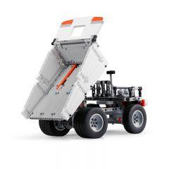 XIAOMI MI ROBOT BUILDER TRUCK (17325) 2785001