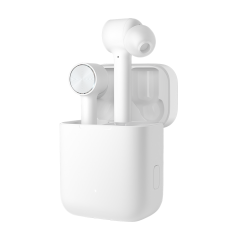 Xiaomi Mi True Wireless Earphones Air
