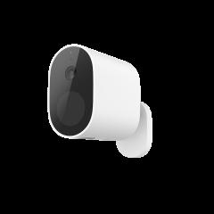 小米室外攝像機(攝像機)