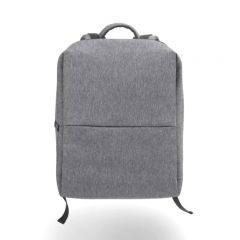 côte&ciel - RHINE 筆記型電腦背包 - 環保紗 / 灰色