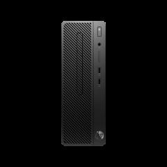 HP 280G3 小型桌上電腦  i5-8400 / 8GB / 256GB SSD 4SC25PA