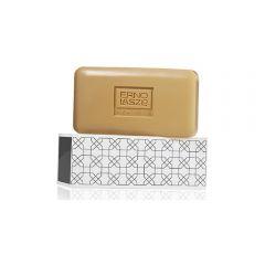 Erno Laszlo - Phelityl Cleansing Bar 100 g 2828907