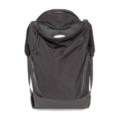côte&ciel - TIMSAH 筆記型電腦大容量背包 - MemoryTech / Black