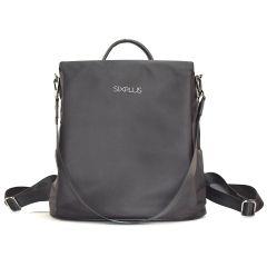 SIXPLUS Multi-Functional Leisure Bag 290024