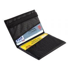 TATONKA 德國防讀資料卡片包