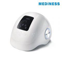 Mediness  MVP-7200W Dr.Healing 膝蓋按摩器