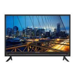 Sharp - 32吋高清智能電視 2T-C32BG1X 2T-C32BG1X