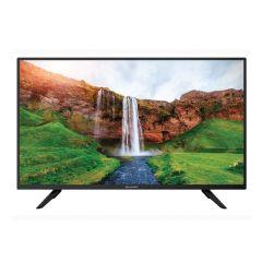 Sharp - 40吋全高清智能電視 2T-C40AC1H 2T-C40AC1H