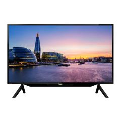 Sharp - 42吋全高清智能電視 2T-C42BG1X 2T-C42BG1X
