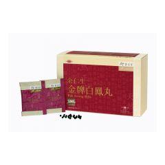 30035 Eu Yan Sang-Bak Foong Pills (Small Pill/ 24 sachets)